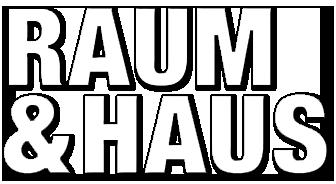 Raumausstatter Mainz raum und haus raunausstatter und hausmeister service aus mainz